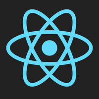 Discover React AperiCoder