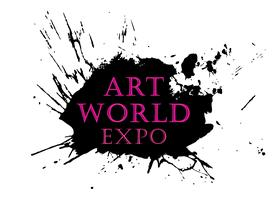 ART WORLD EXPO-EXHIBITOR REGISTRATION