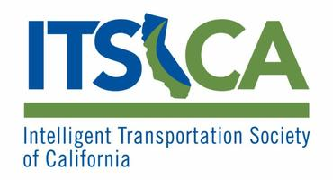 ITS California Northern Section Lunch Seminar - ITS...