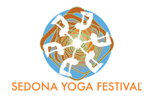 2014 Sedona Yoga Festival, a consciousness evolution conference