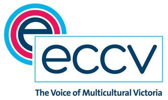ECCV New & Emerging Communities Forum - Leading the Way