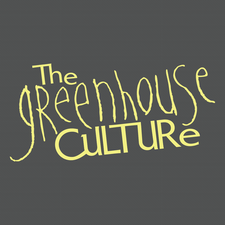 The Greenhouse Culture logo