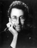 An Evening with Tony Kushner