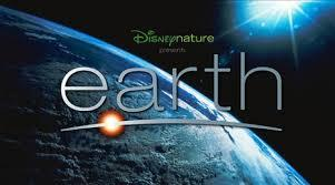 Movie Night: Earth, Disneynature Film