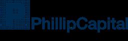 フィリップ証券 口座開設セミナー in バンコク