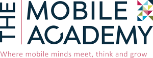 The Mobile Academy, Autumn 2015
