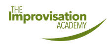 The Improvisation Academy logo