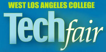 Tech Fair 2013 Keynote Address