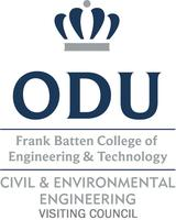 ODU CEEVC Spring 2015 Municipal Contracts Seminar:...
