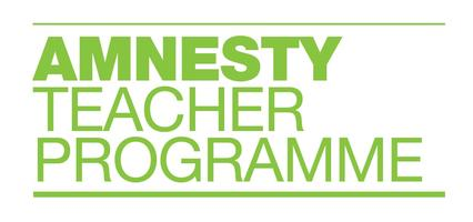 Amnesty Teacher Conference 2015: Human Rights in the UK