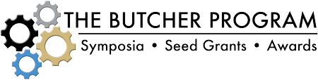 Butcher Symposium 2013