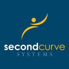 Second Curve Systems logo