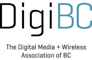 DigiBC's State of the Video Game Industry Town Hall -...
