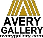 Marlan Yoder & JUNGOL - 1st Fri. Artwalk @ Avery...