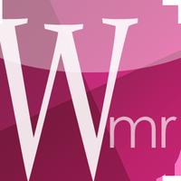 WMR - Thurs AM in June @ Stepping Stones Outreach