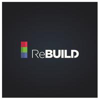 ReBUILD 2015 - Salon informatique et communautaire...