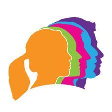 The Wellbeing Symposim logo