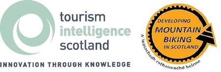 Highland Tourism Workshop