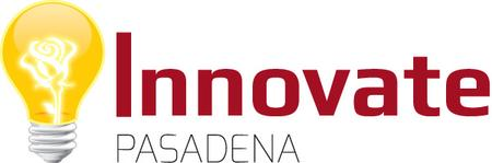 Innovate Pasadena Career Fair