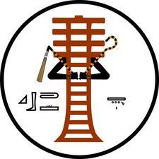 The Earth Center logo