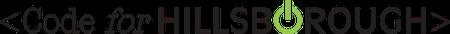 2015 Code for Hillsborough