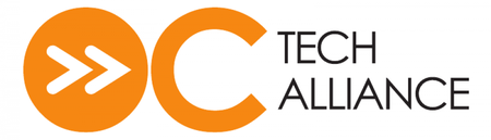 OC Tech Alliance