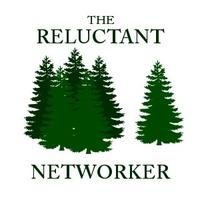 The Reluctant Networker: Thriving at the Event