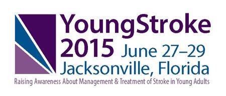 YoungStroke 2015