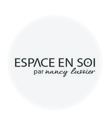 Nancy Lussier logo