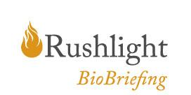 Rushlight BioBriefing - Waste to Energy