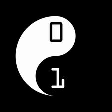 CoderDojo Metuchen logo