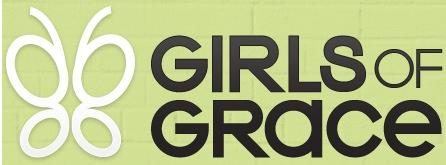 VOLUNTEER Girls of Grace - San Antonio, TX