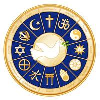 Musical Celebration of Tolerance and Interfaith Harmony