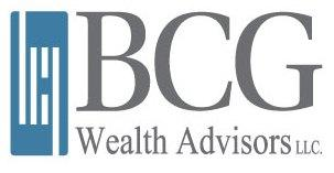 BCG Wealth Advisors presents The Behavior Gap