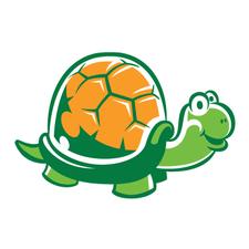 Turtle Rock Preschool logo