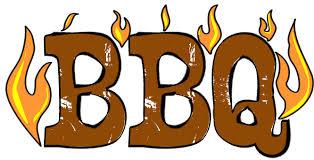 Real Kosher BBQ