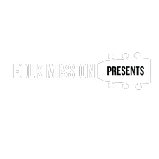 The Folk Mission logo