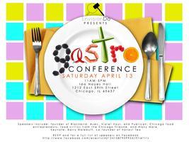 Chicago GastroConference