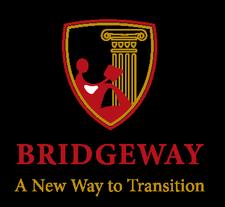 New Way Academy & The Robert Tate Dyslexia Foundation logo