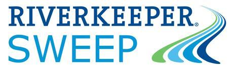 Peekskill's Riverfront Green Park Shoreline Cleanup