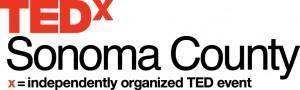 TEDxSonomaCounty 2013 - More?