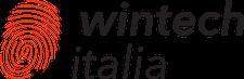 Wintech Italia Srl logo