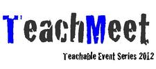 Teachable.net logo