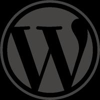 WordPress In Alps Atelier #5 Le 3 juin 2015