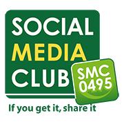 Social Media Club 0495 - 16 juni 2015