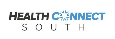 Health Connect South 2015 (September 16)