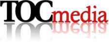 TOCmedia logo
