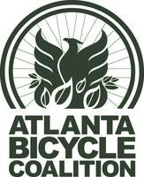 Volunteer at Tour de Fat Atlanta!