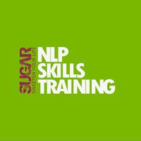 ANLP Certified Practitioner of NLP - Autumn 2013