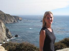Leukemia Benefit for Chrysa Bratz